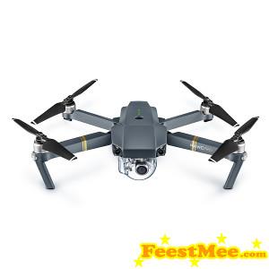 FeestMee_dj_mavic_drone_Huren