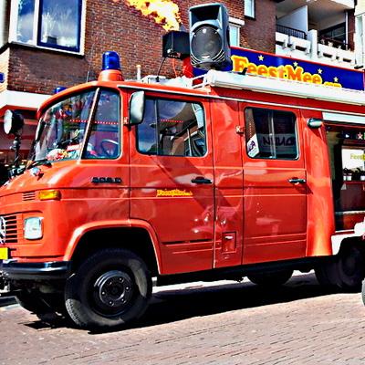 Partybusbrandweer1