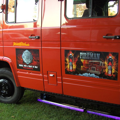 Partybusbrandweer5