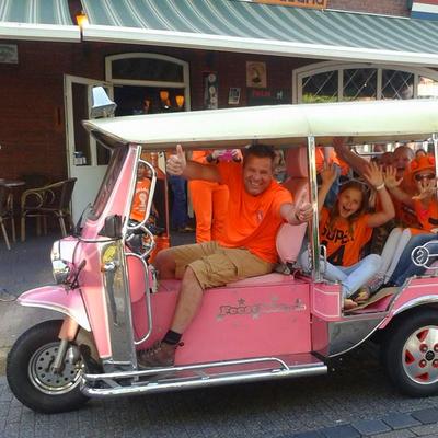 Tuktukroze4