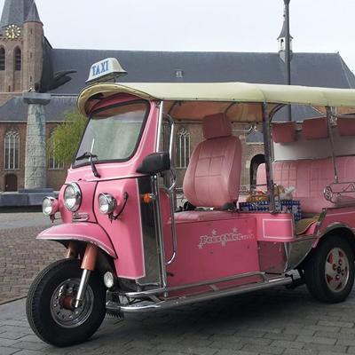 Tuktukroze5