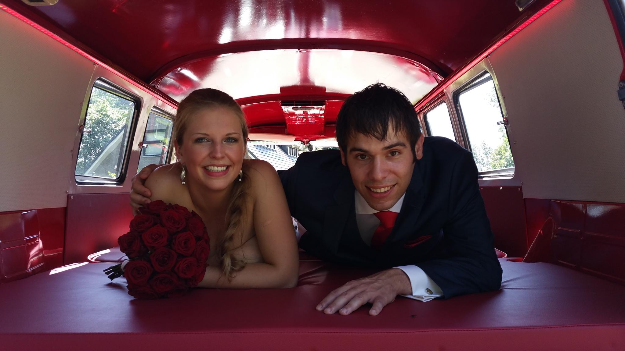 feestmee-trouwvervoer