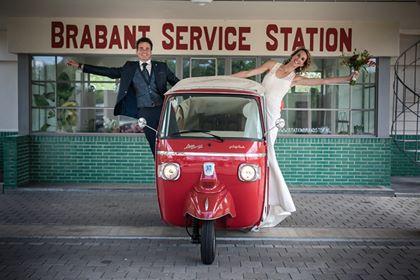 tuktuk-trouwen-huren