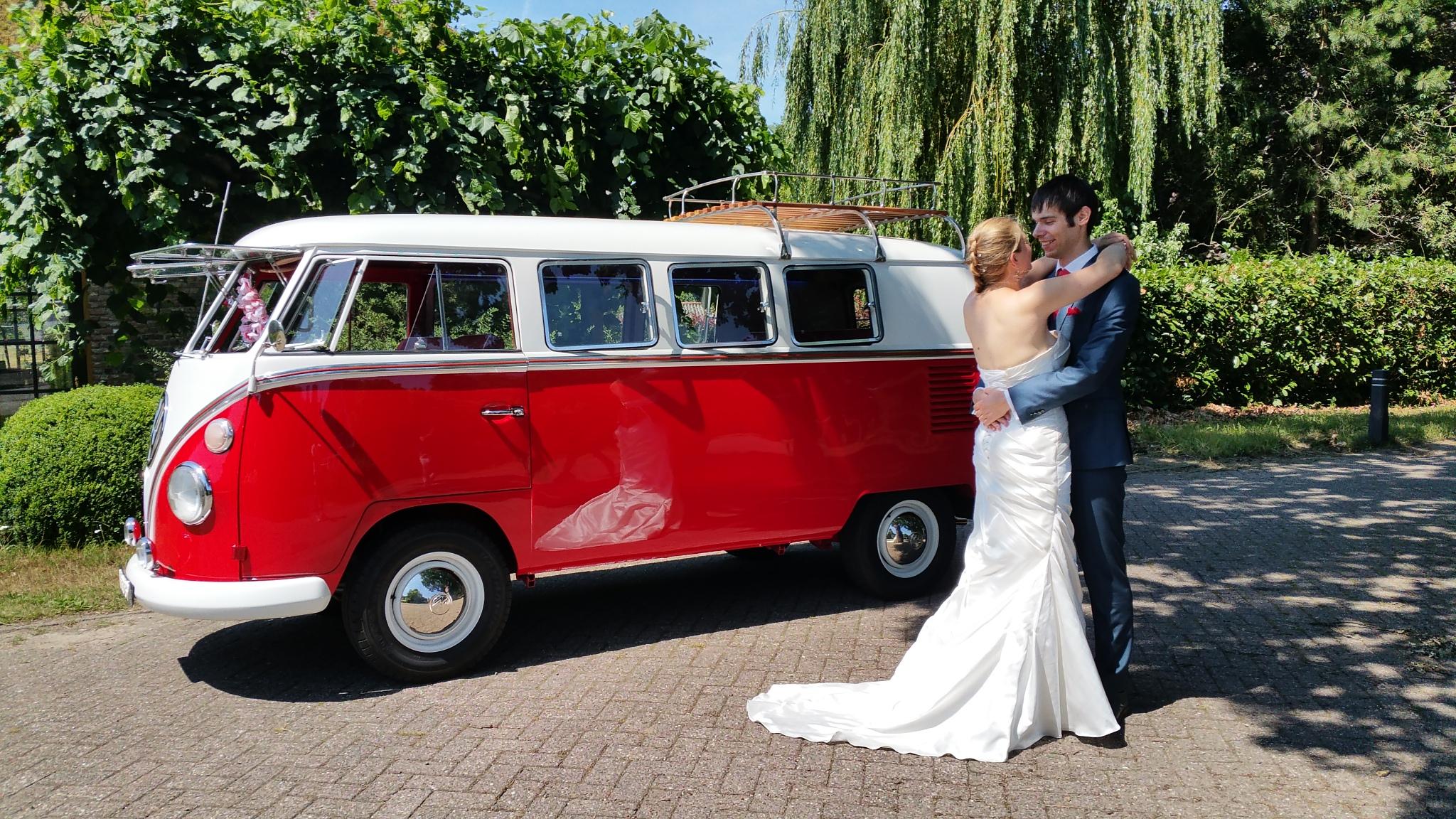 vw-t1-bruiloft-feestmee